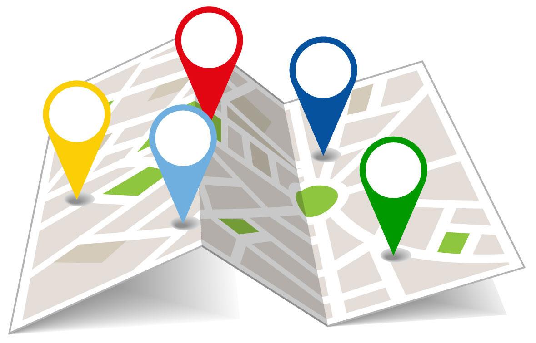 localisateur-map